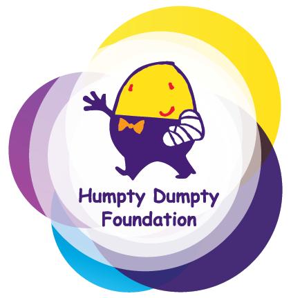 Humpty Charity